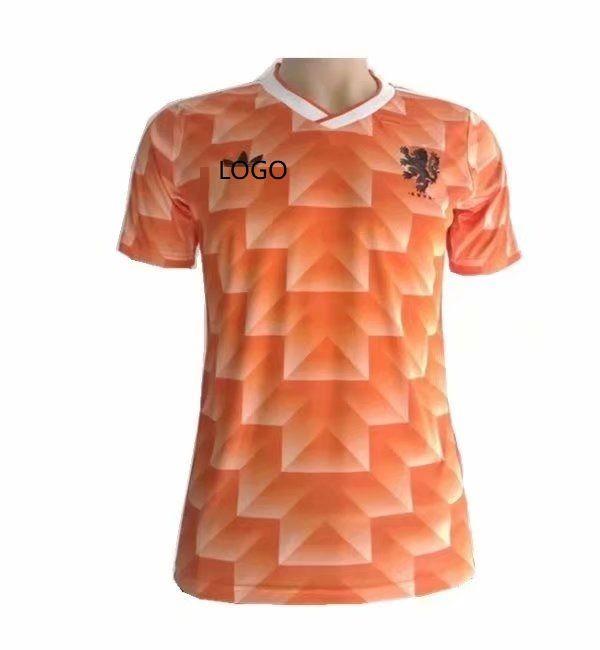 Pin on Fan Version/ Thai soccer jerseys