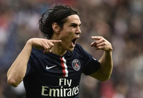 Arsenal transfer news: Cavani price named, Sevilla midfielder willing to leave, Benzema bid accepted and still going on. | Gooner Park