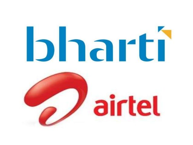 Research Panel Investment Advisers Market News Bharti Airtel Yes Bank Hdfc Bank Top Job Opening Bharti Airtel Bse Sensex