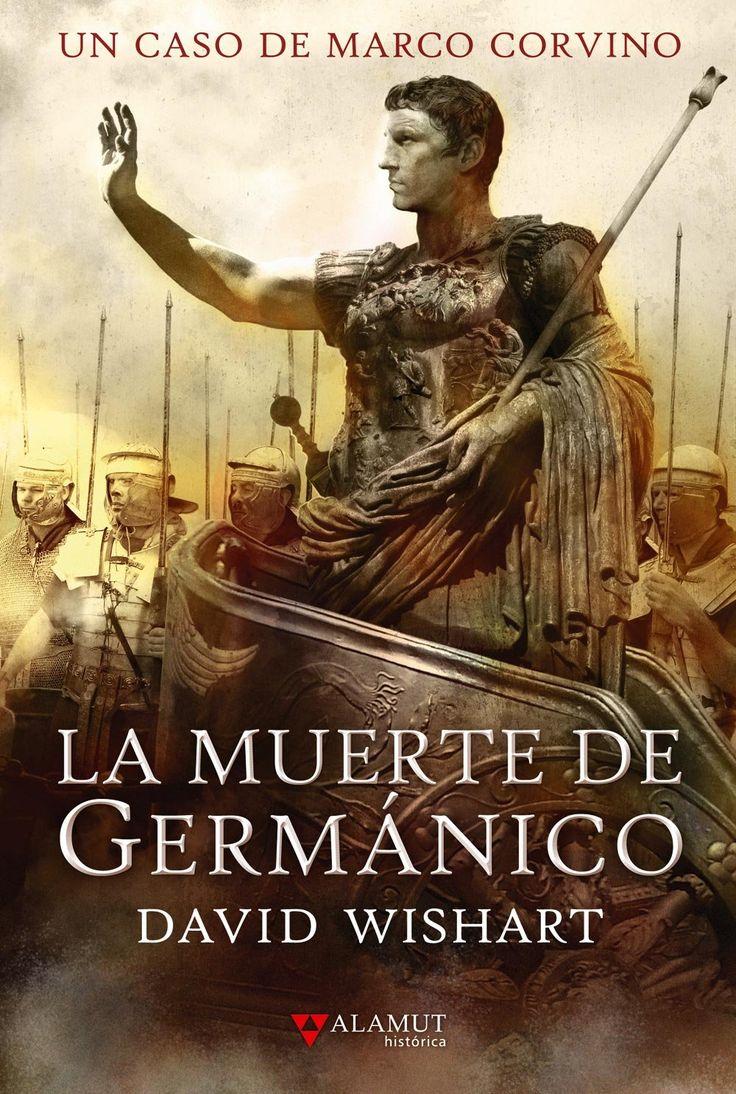 novela historica, novelas historicas, novelas alpinismo, reseñas novela historica, hotel ainsa
