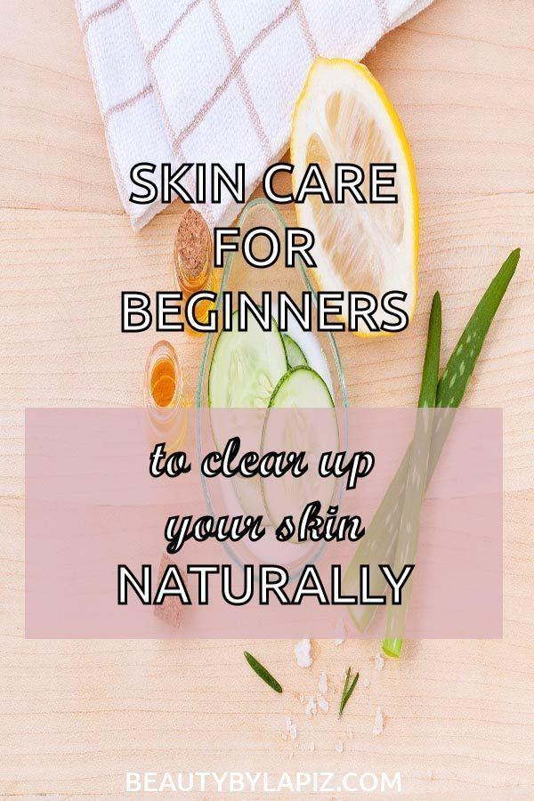 Nahrung für klare Haut, die auch Feuchtigkeit spendet – * Haut … – Hautpflege