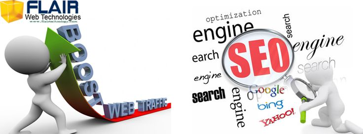 Best Search Engine Optimization companies in coimbatore flair web technologies   have an experienced a dedicated SEO team who can manage search engine marketing campaigns for organizations' of all shapes and sizes.