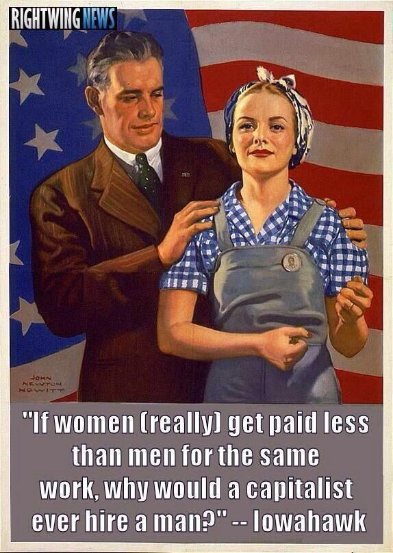 WW2 poster feat...