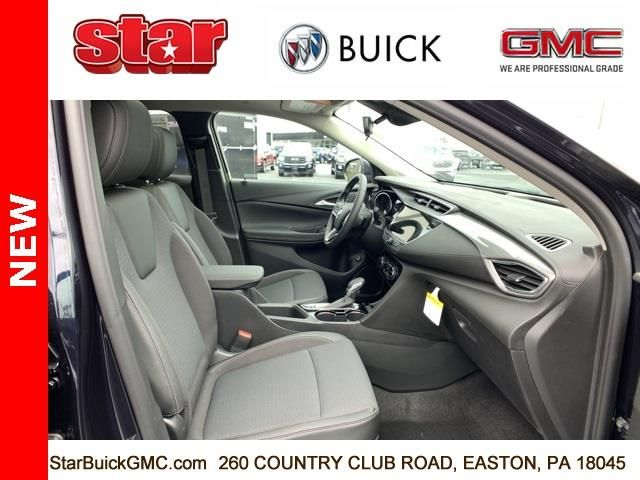 2020 Buick Encore Gx Select For Sale In Easton Pa Star Buick Gmc Buick Buick Gmc Buick Models