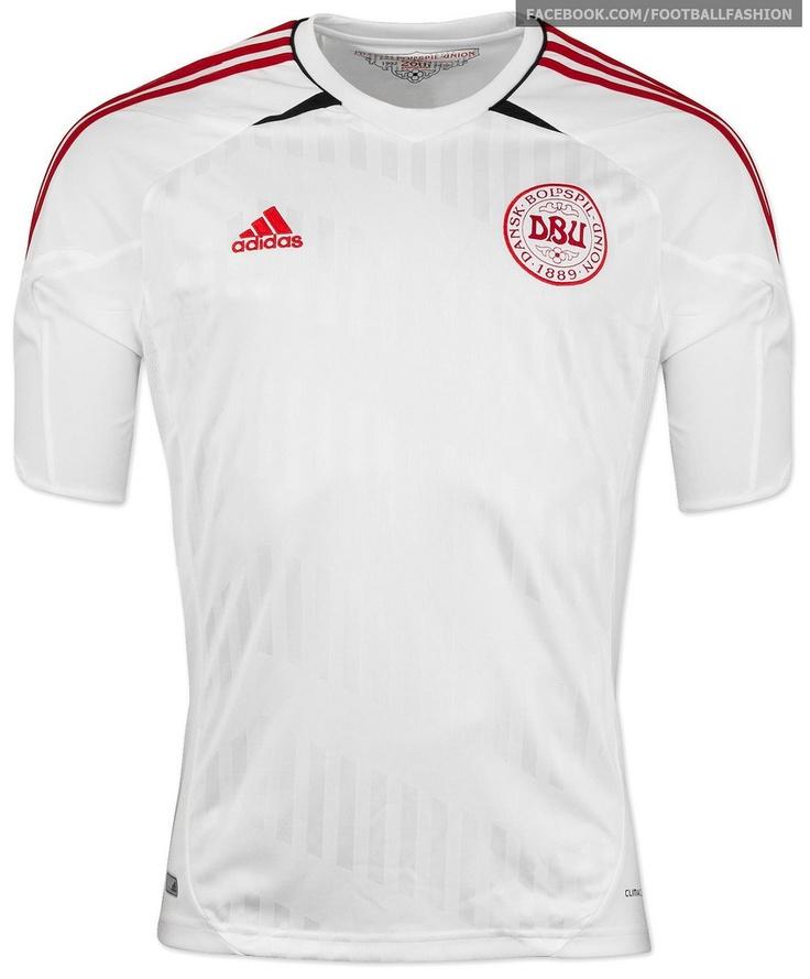Denmark national 2012-2013