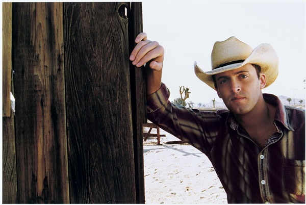 Dean Brody #country_music #ottawa #Capital_Hoedown