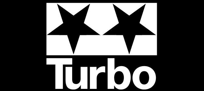 Turbo Recordings presents Let's Go Dancing Remixes #evlear #music