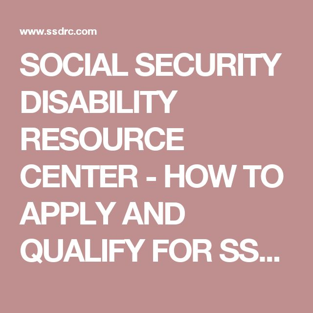 Best  Social Security Benefits Ideas On   Social