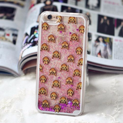 Iphone  Unicorn Case