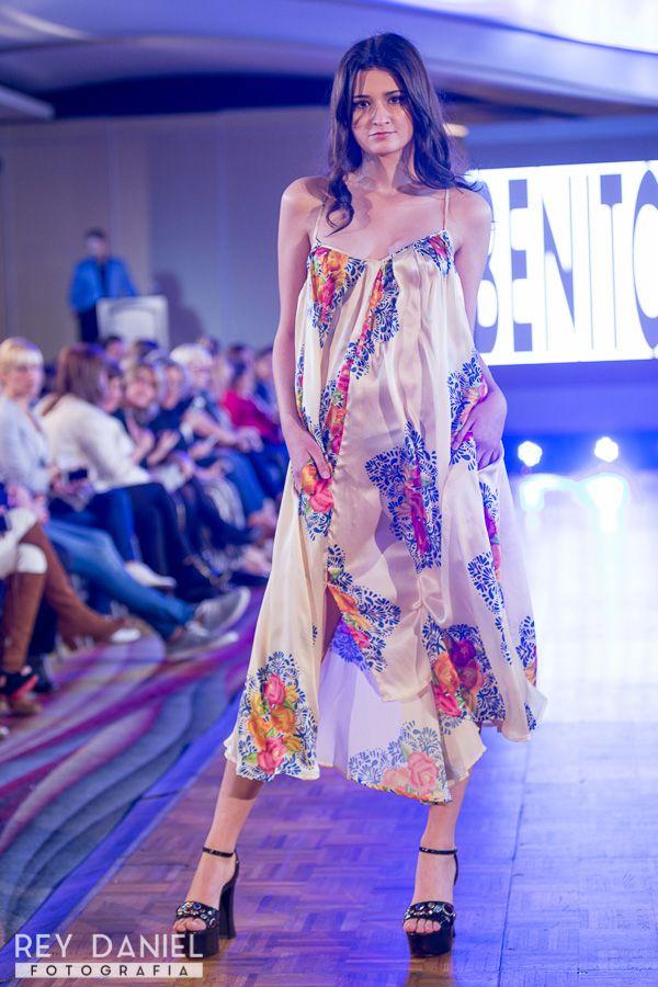 33 best Benito Fernandez - Colección INDIA - SS17 - Fashion Days La ...