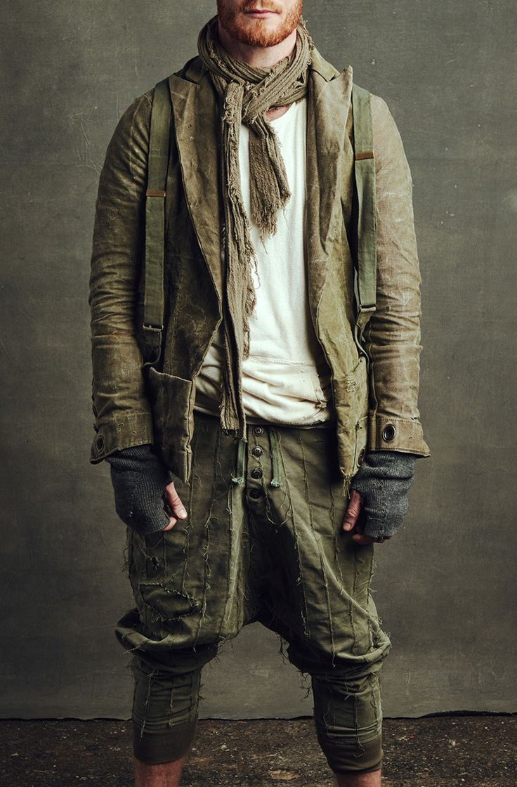 Best 25 Gypsy Men Ideas That You Will Like On Pinterest
