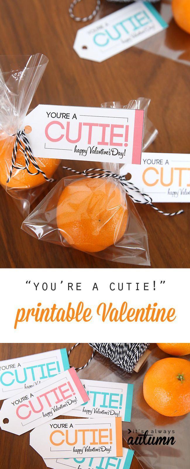 567 best i ♥ Valentine's day images on Pinterest | Valentine ...