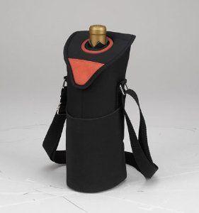 Picnic Ascot Single Bottle 11 Inch