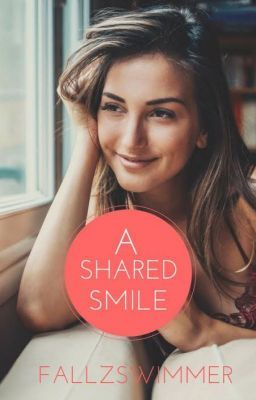 #wattpad #short-story Abby is head over heels for her new boyfriend Jace. The only problem? Jace's best friend Shane seems to hate her... Shane doesn't like change, and Jace's new girlfriend is no exception. The more time Abby spends with Jace, the less Shane gets to hang out with him.  Jealous of his friend's relations...