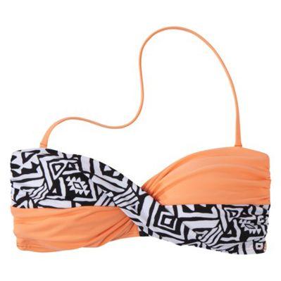 two piece bikini for teens - Google Search