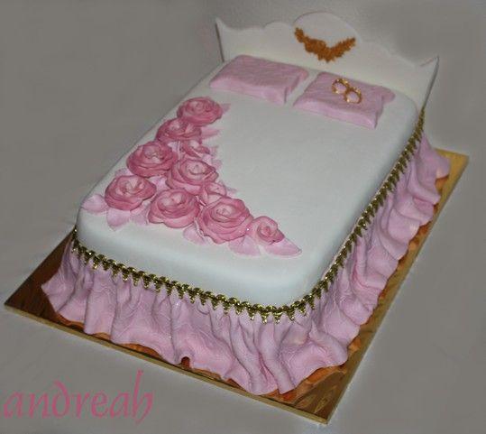 Výsledok vyhľadávania obrázkov pre dopyt štvorcové svadobné torty