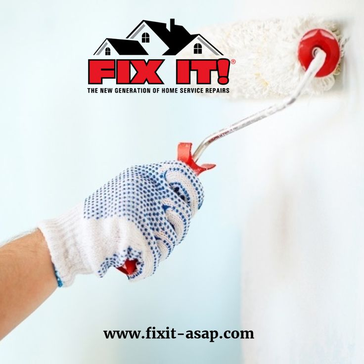 Boston's handymen trained for all your interior home improvement projects. Request a Service Call @ www.fixit-asap.com  #handyman #carpenter #carpentry #interiorprojects #homedecor #exteriorprojects #homeprojects #homeimprovements #deckrepair #cabinets