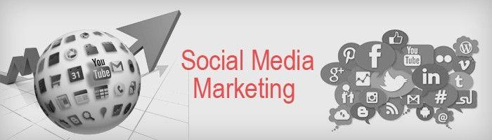 #digital #marketing #company in #bangalore #digital #marketing #agency in #bangalore #digital marketing #bangalore  http://www.digimarkagency.com/