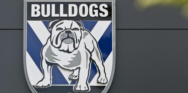 Will's Lowdown RD4: Contract Debacles | #CommentaryBoxSports #NRL #Bulldogs
