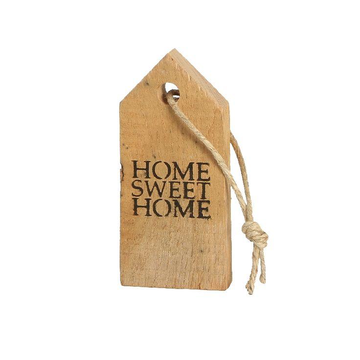 1365266055-eiken-hanger-huisje-home-sweet-home-2.jpg (800×800)