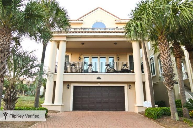 Beachview Vacation Rentals, Your Florida source for luxury vacation rental homes and condos located on the pristine beaches of the Emerald Coast of Florida. For More Details Visit : http://www.beachviewvacationrentals.com