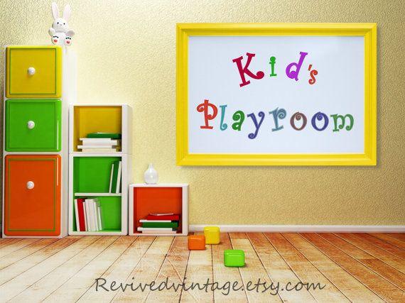 60 best Bulletin Board Ideas images on Pinterest | Board ideas, Pin ...