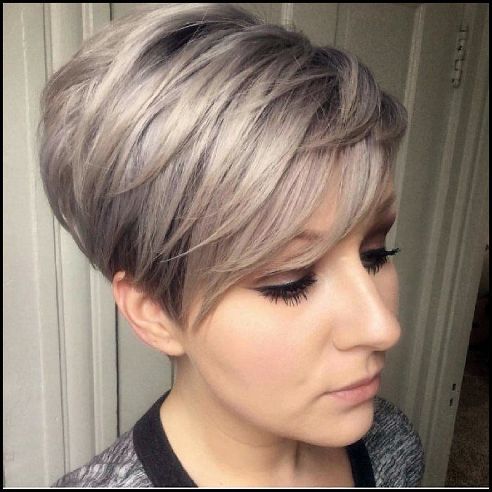 great short haircuts 1271 best hair images on hairdos feminine 1271 | 9a5514791a271350e50dd8b99666d09b
