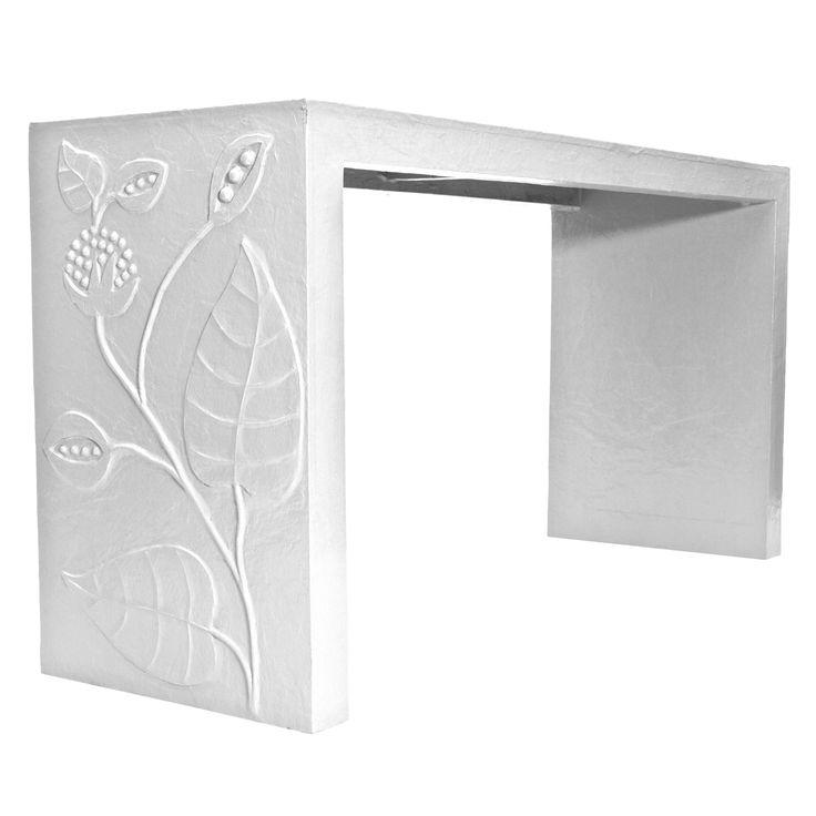 1000 images about paper mache on pinterest papier mache for Paper mache furniture ideas