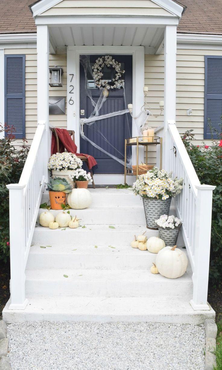 542 best Halloween images on Pinterest | Halloween ideas, Halloween ...