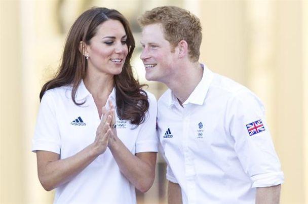 Katalin örül Harry herceg félrelépésének - http://hjb.hu/katalin-orul-harry-herceg-felrelepesenek.html/