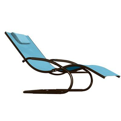 shop allmodern for modern and outdoor chaise lounges to match your style and budget