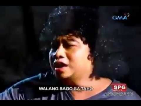 F.U.D - Tinda (walang sago sa taho) (Official Video Parody) - WATCH VIDEO HERE -> http://philippinesonline.info/trending-video/f-u-d-tinda-walang-sago-sa-taho-official-video-parody/   – DIRECTED BY MICHAEL V. SOURCE: BUBBLE GANG Video credit to the YouTube channel owner
