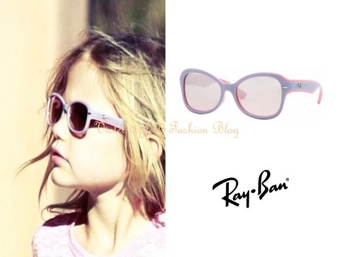 ray ban glasses for kids - Google Search
