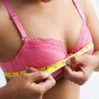 Quick & Easy Bra Calculator for Sizing