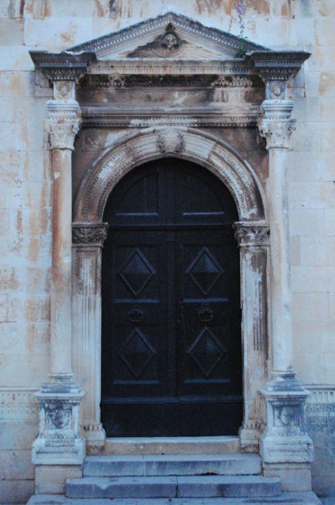 Ancient Roman Doors : Best images about mural on pinterest