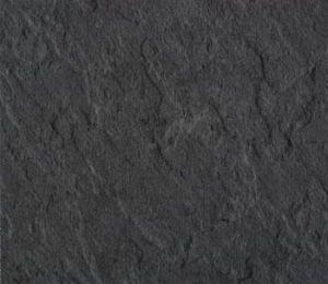 dalle pvc adhesive sol