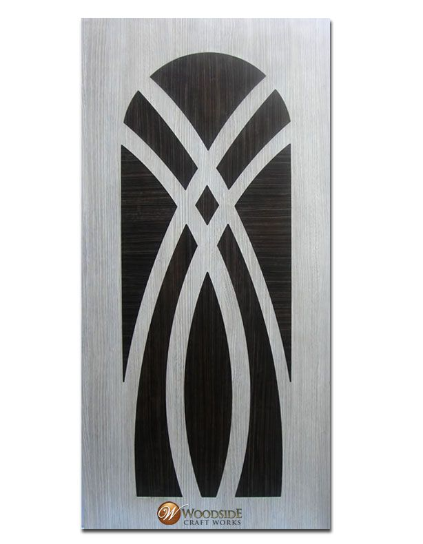 Woodside Craft Works Teak Wood Doors Wooden Doors Mdf Grills Mdf Wave Boards Home Decor