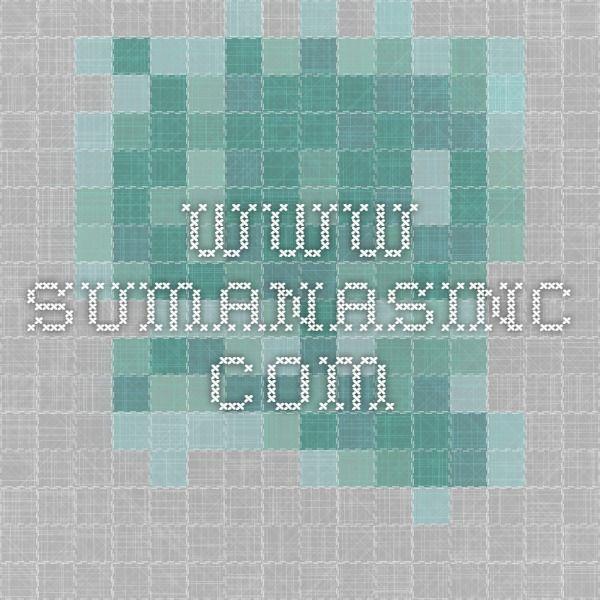 www.sumanasinc.com