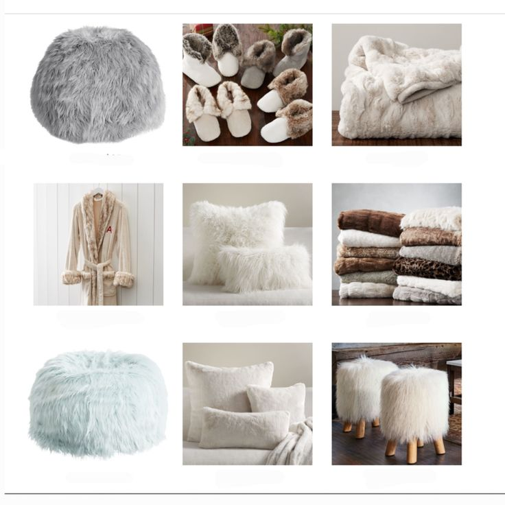 1184 best Bean Bag Chairs images on Pinterest | Rund ums haus, Baby ...