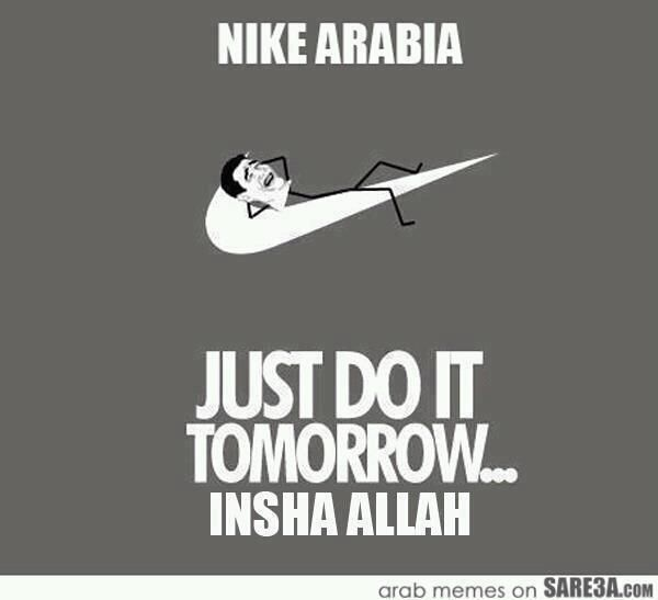 9a557832bb9e6831590e3537d0c731cc abu dhabi arab problems 53 best arabs images on pinterest arab problems, hilarious and,Funny Arab Meme Airplane
