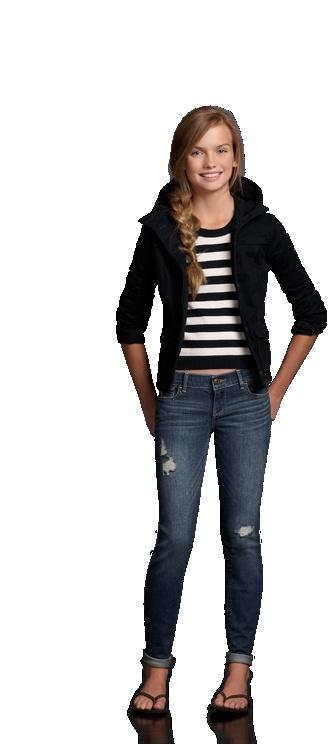 Die besten 10 Nette Outfits fr Jugendliche Ideen auf