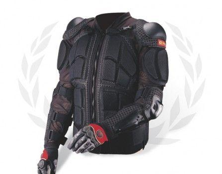 CPB10 Body Armor