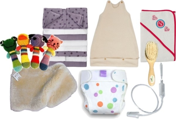 """Baby stuff for newborn"" by panyizsuzsi on Polyvore"