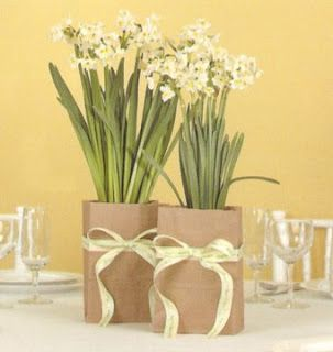 Tips & Tools for DIY Event Planning: Centerpiece Ideas and Creative Suggestions