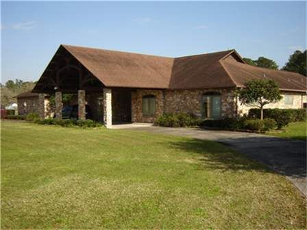 12803 Kluge, Cypress, Texas 77429 - Cypress-Fairbanks Schools - 52 acres - $3,995,000 - reduced - livestock allowed.  ***** Partners in Realty - Houston Real Estate - 713-530-4098 - BPersky@gmail.com