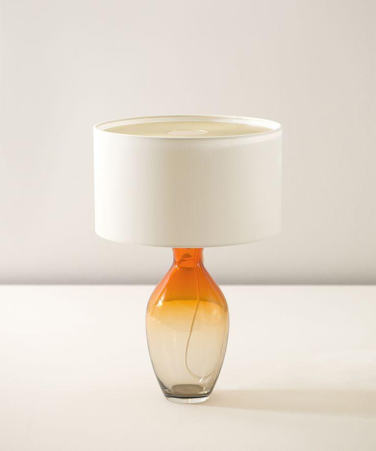 Matteo Thun Atelier, Lighting, Glass, Code: L92 photo by Marco Bertolini #matteothunatelier #matteothun #handmade #handmadeinitaly #italiandesign #matteothun #lighting #glass