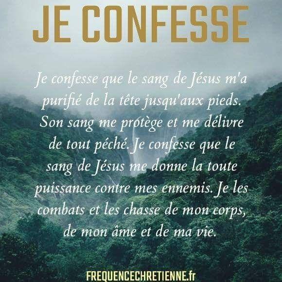 Le Sang De Jesus Est Puissant Pour Delivrer Priere Chretienne Prieres Chretiennes Priere De Remerciement