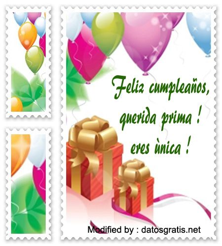 581 best images about tarjetas on Pinterest Happy 50th birthday, Search and Salud
