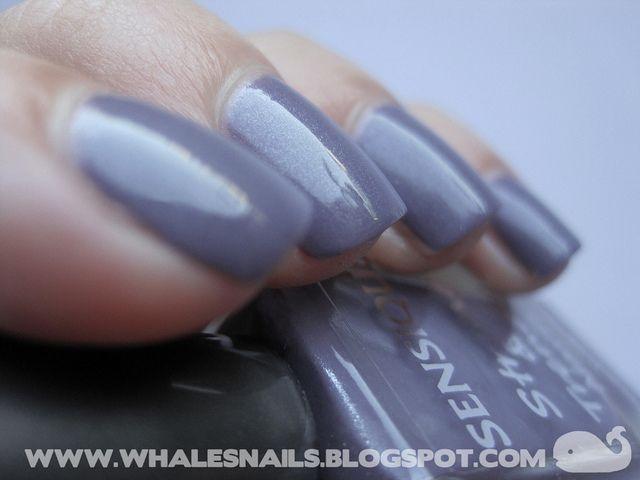 http://whalesnails.blogspot.com/2013/11/gray-mist-sensique.html