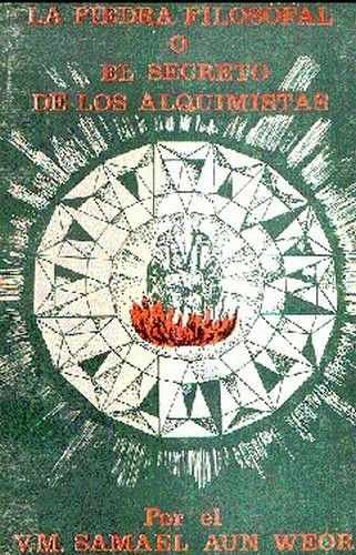 1984 La Pierre Philosophale et le secret des Alchimistes